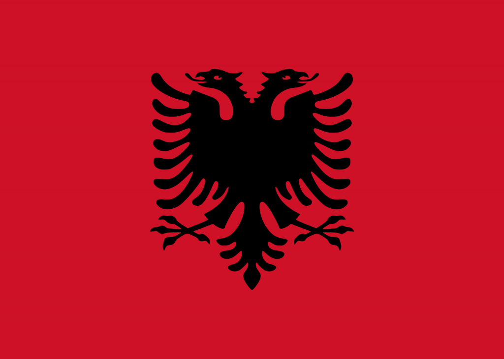 /wp-content/uploads/2015/02/albania_1024x731_642384.png