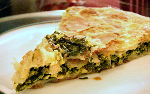 Byrek_me_spinaq_(Spinach_pie)_recipe.jpg