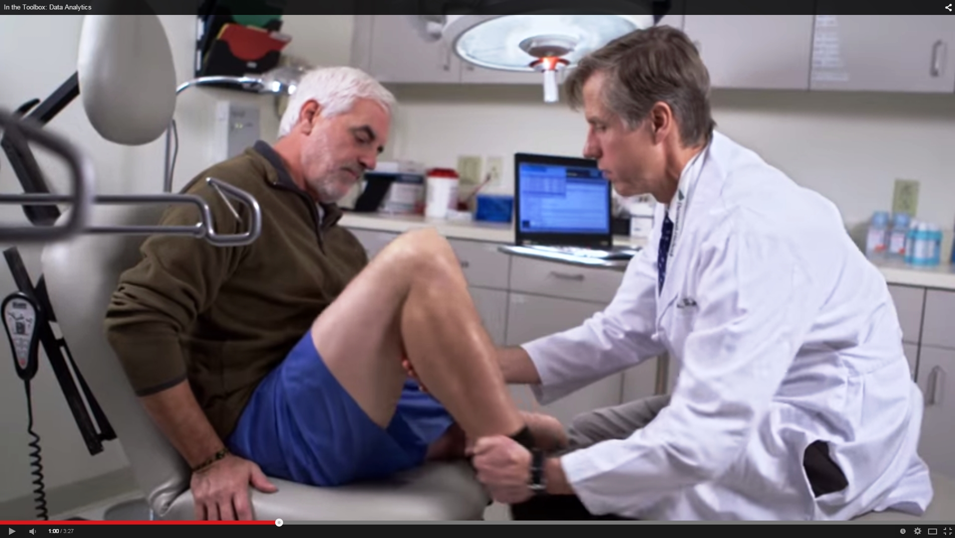 Dartmouth Chronic Knee Patients 02-15-2015-1.jpg
