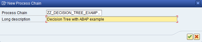 DT with ABAP New Process Chain.png