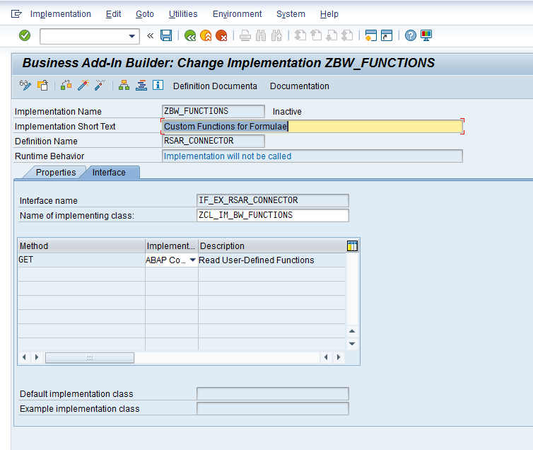 DT with ABAP SE19 (2).png