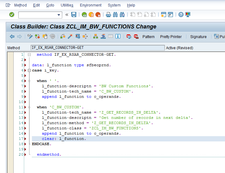 DT with ABAP se19 (4).png