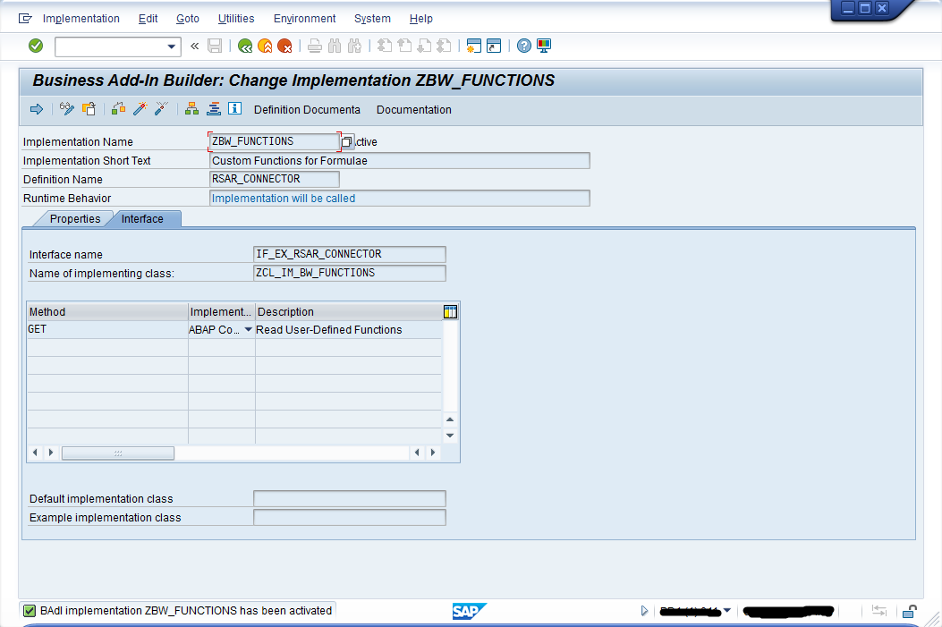 DT with ABAP se19 (5).png