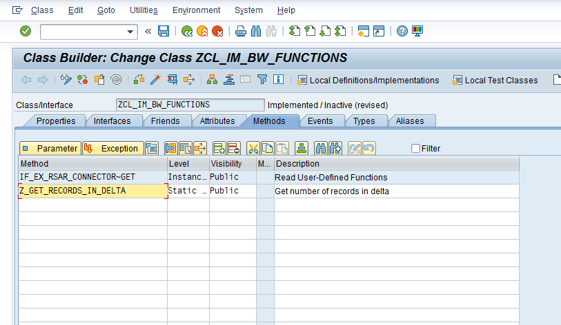 DT with ABAP se24.png