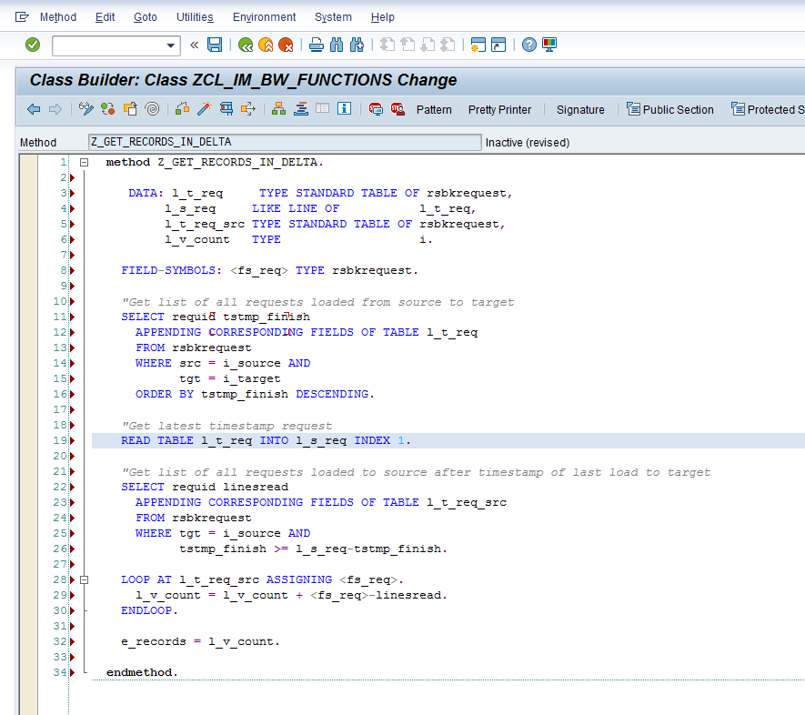 DT with ABAP se24 code.png