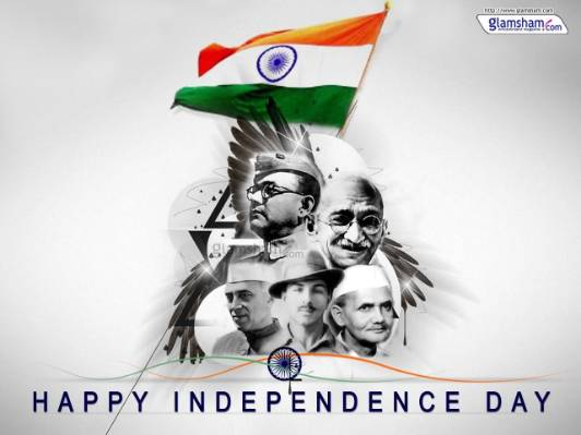 happy-independence-day-indian-freedom-fighter-graphic (1).jpg