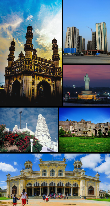 Hyderabad_montage-2.png