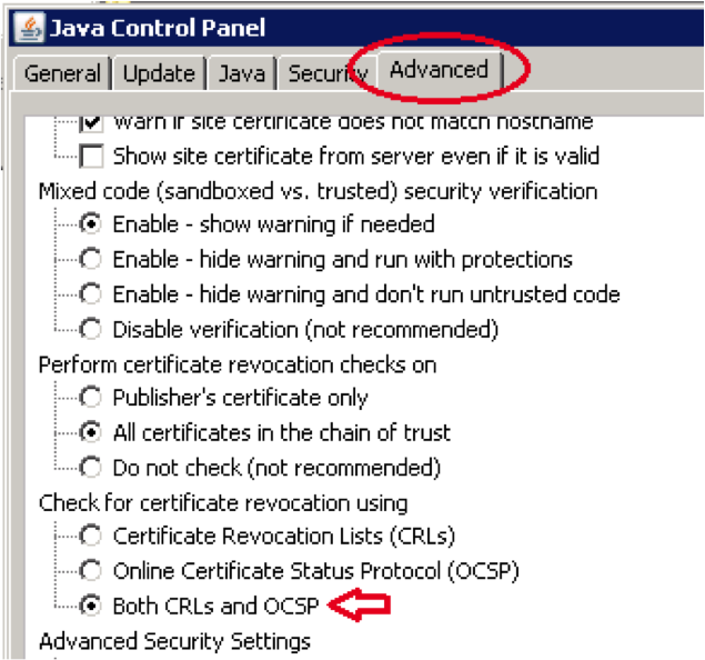 Java Control Panel.png