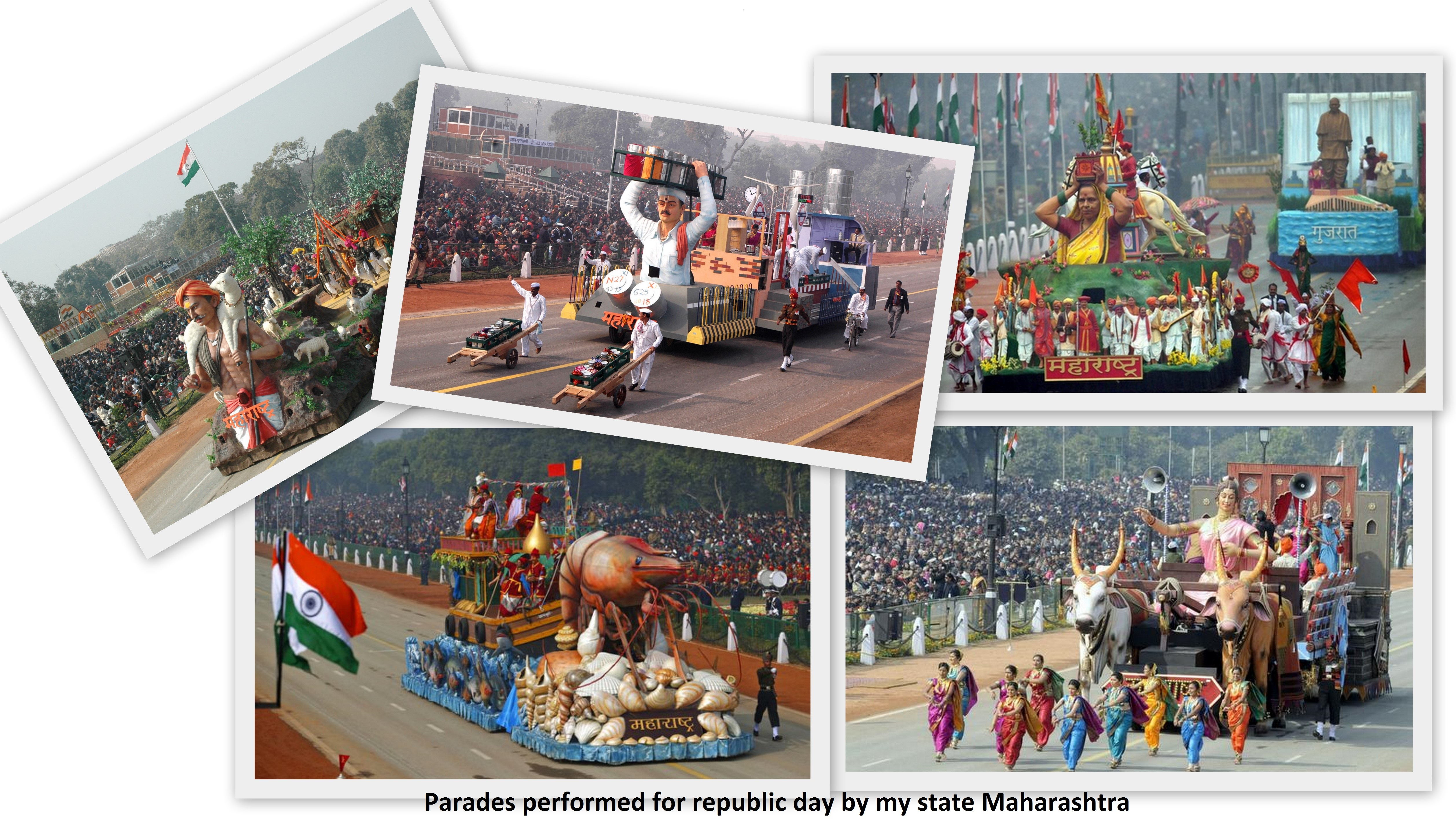 /wp-content/uploads/2015/02/republicday_642907.jpg