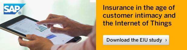 03_37039_Banner2-for-blogs---Insurance-in-the-age-of-customer-intimacy-and-the-loT_617.jpg