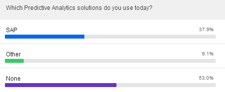 /wp-content/uploads/2015/03/1poll_671140.png
