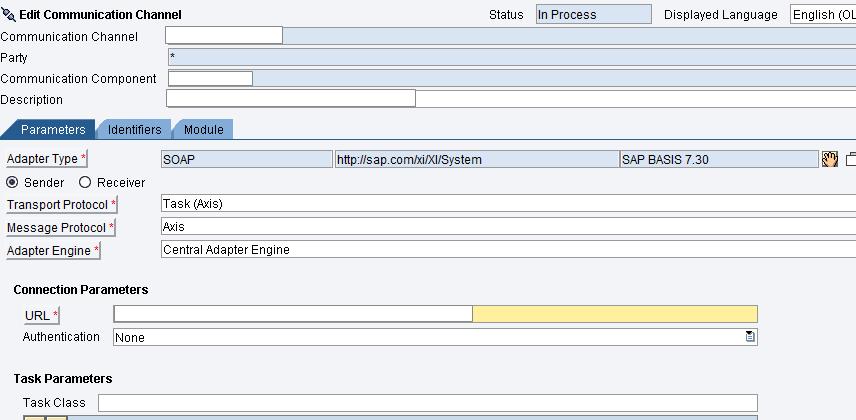 JSONTransformBean Part 1: Converting JSON content to XML | SAP Blogs