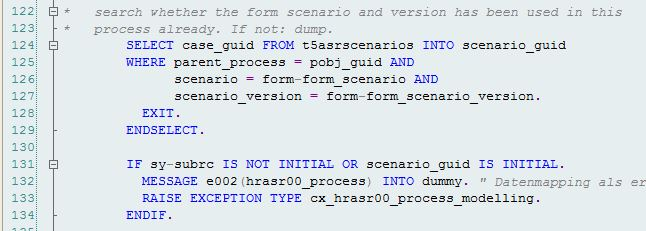 cl_hrasr00_wf_components_DATAMAPPING.JPG