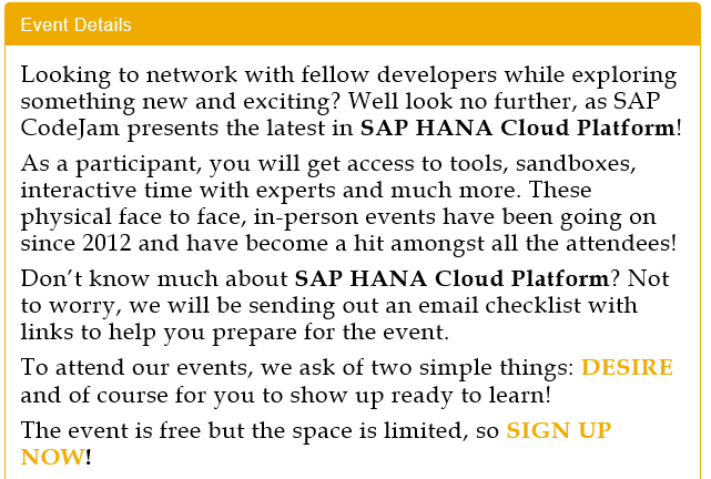 Codejam Event Details.png