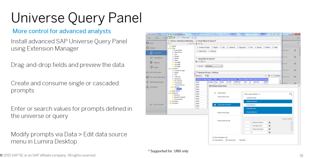 enhanced query panel.png