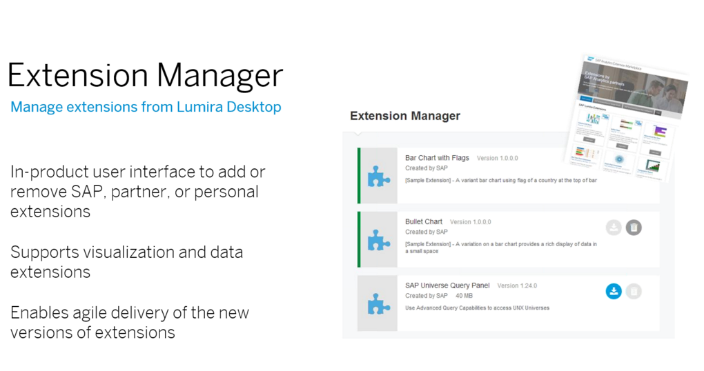extension manager.png