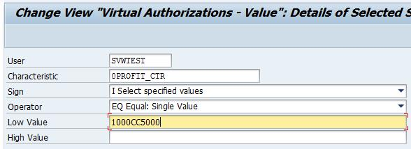 Figure_02_Control_Table_Value_Authorization.jpg