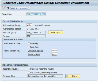Figure_07_Table_Maintenance_Dialog_Default_Hierarchy.jpg
