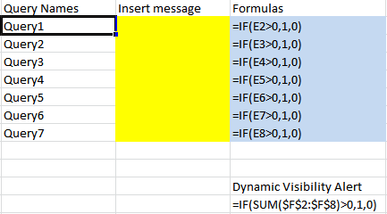 Formulas and dynamic visibility.png