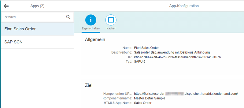 /wp-content/uploads/2015/03/hcp_fiori_app_2_661728.png