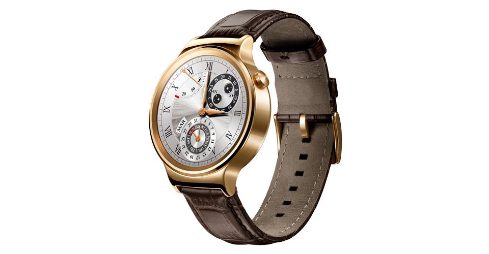 Huawei_watch2.jpg