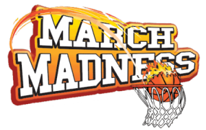 March-Madness-441x280-300x190.png