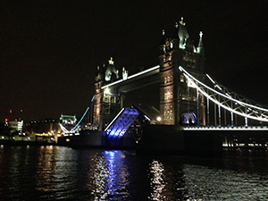 Night_Bridge_300x225.jpg