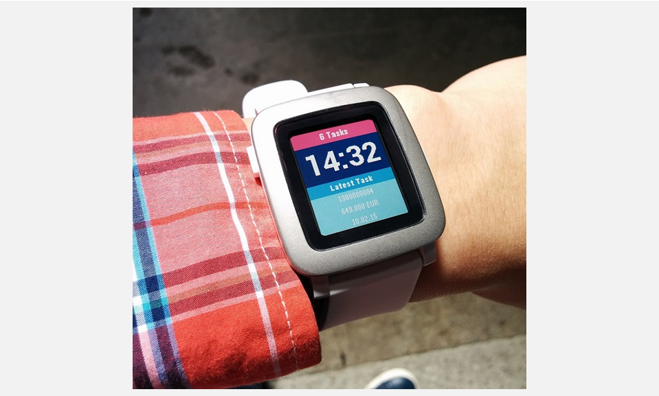 Pebble_Time_Live.PNG