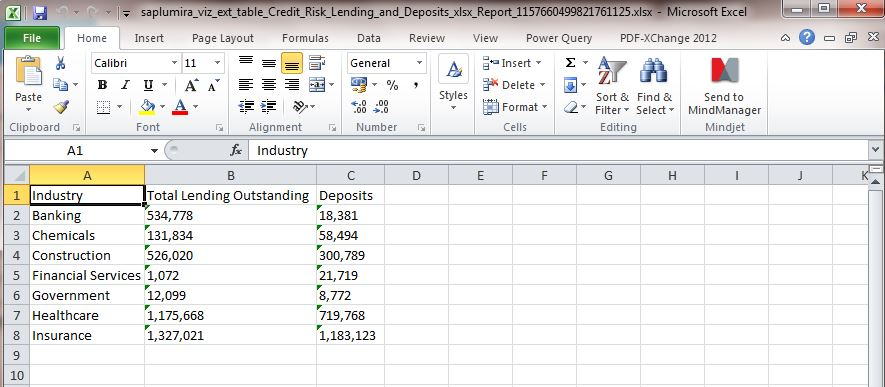 screenshot excel.JPG