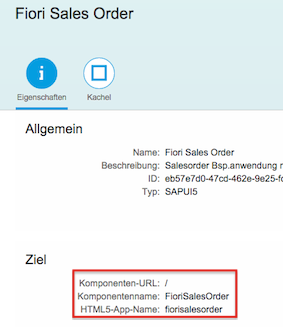/wp-content/uploads/2015/03/sdn_hcp_fiori_launchpad_1_664937.png