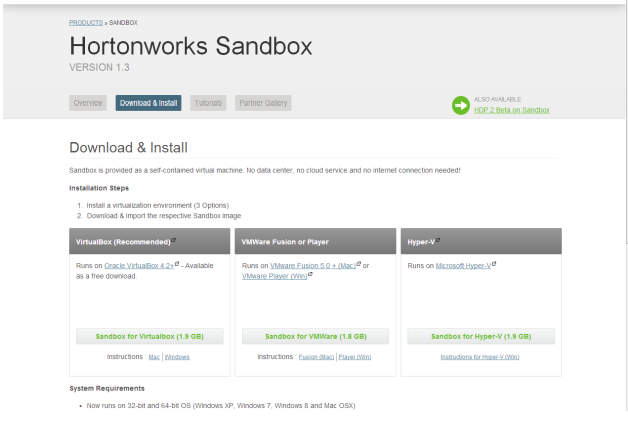 Set Up Hortonworks Hadoop with SQL Anywhere1.png
