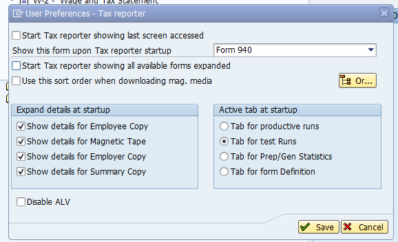 Tax Reporter BDC2.PNG