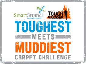/wp-content/uploads/2015/03/toughmudder_670979.jpg