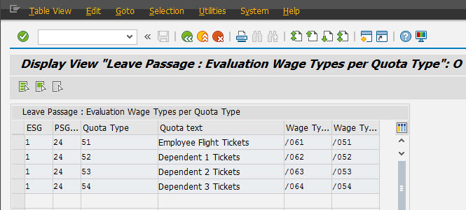 Wage types with quota types.jpg