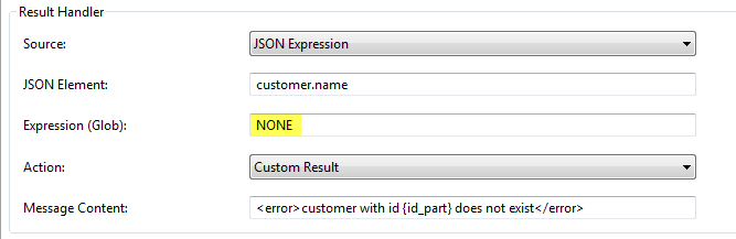 03 Source is JSON.png