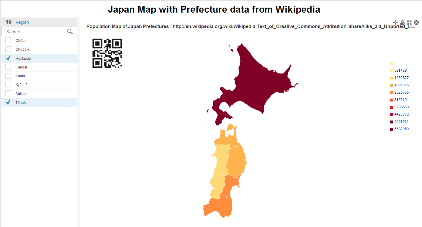 1JapanMapwithQRcode.PNG