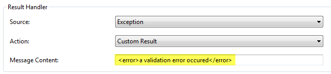 33 validation error configuration.png