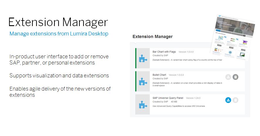 3 extension manager.PNG