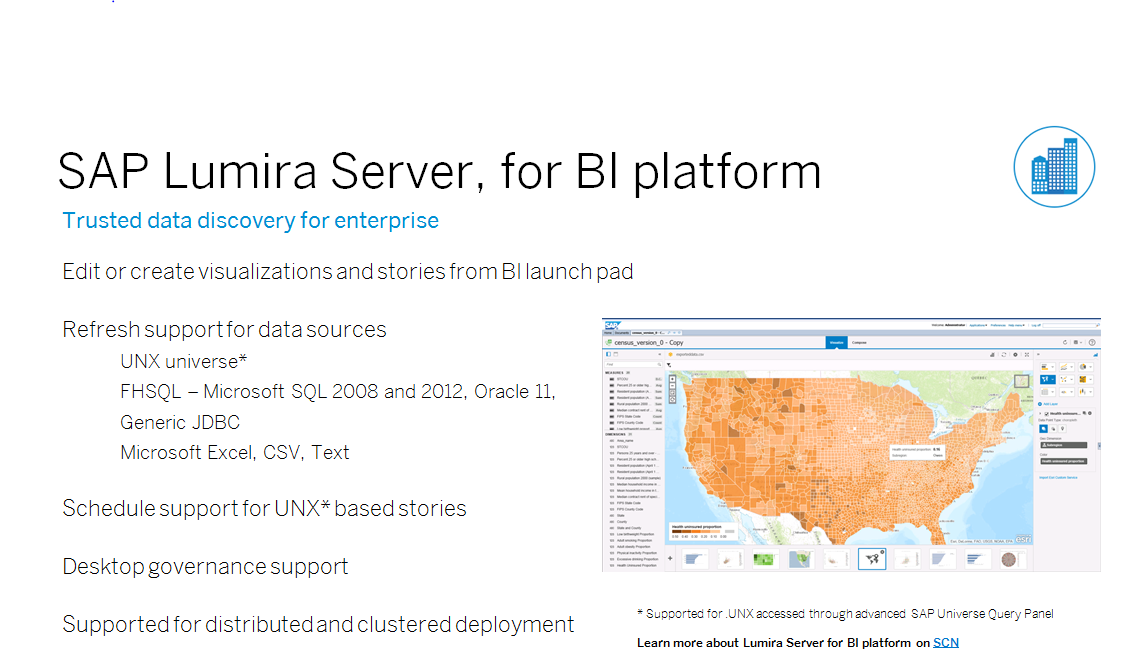 7 Lumira server for BI platform.PNG