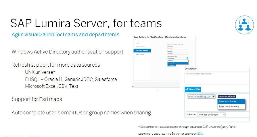 8 Lumira server for teams.PNG