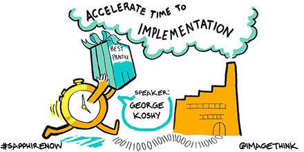 accelerate time to implementation.jpg