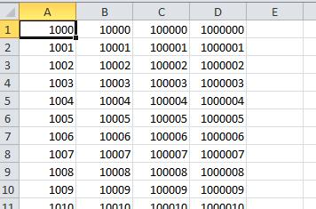 File Contents Example - CSV.jpg