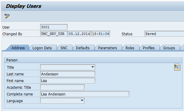 IDM Integration ABAP 01.PNG