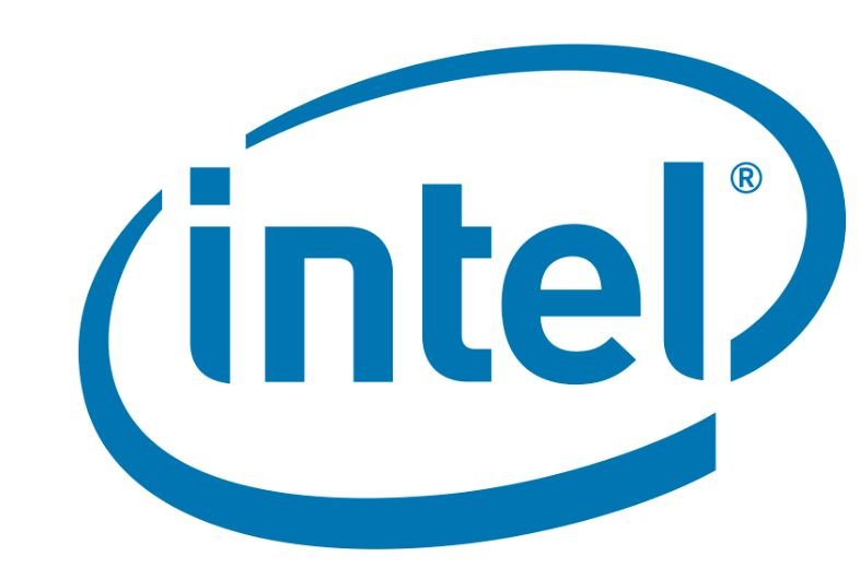 Intel_Logo_Capture.JPG