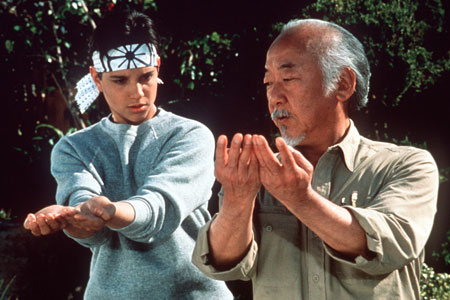 /wp-content/uploads/2015/04/karatekid_450x3001_681218.jpg