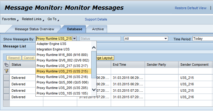 Monitoring - Message Overview.png