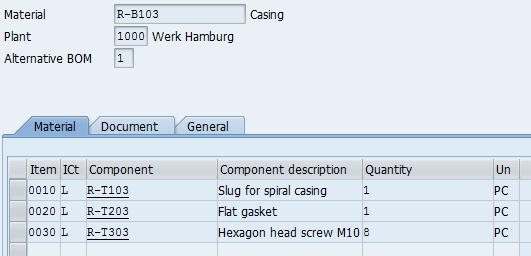 Mf50 Planning Table Basic Step Sap Blogs