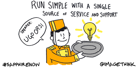 Run simple with a single source of service and support.jpg