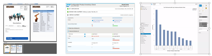 SAP_CPQ_on_hybris_proposal_generation_inventory_search_analytics.PNG