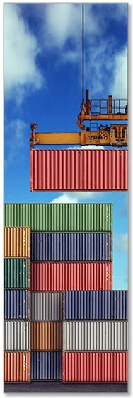 stack of shipping containers.jpg